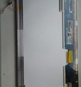 Матрица на ноутбук 15.4 claa154WA05AN