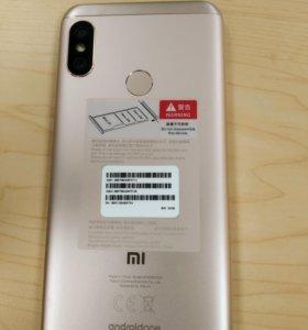 Xiaomi Mi A2Lite