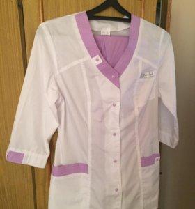 Медицинская пижама
