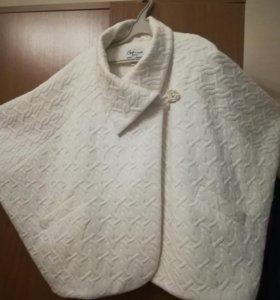 Куртка 60р.