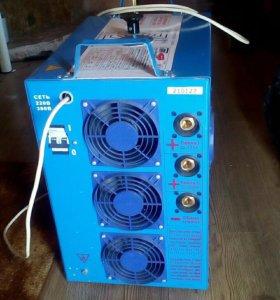 Дуга 318м1 сварочный апарат профисионал