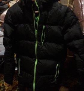 Зима, р164