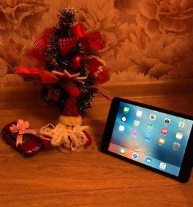 iPad mini в идеале