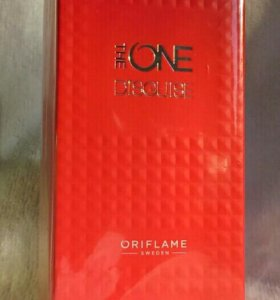 🎄СКИДКИ🎄 Парфюмерная вода от Oriflame