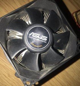 Кулер для компьютера