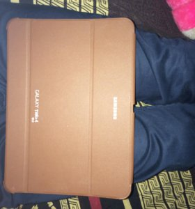Продам чехол на планшет Samsung galaxy tab 4