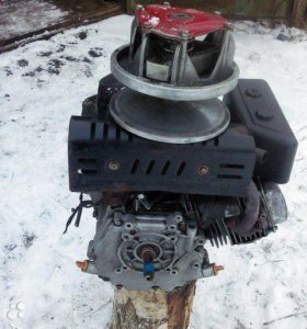 продаю мотор