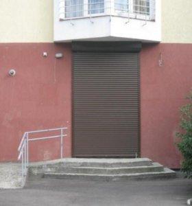 Продажа, другая коммерческая недвижимость, 130 м²