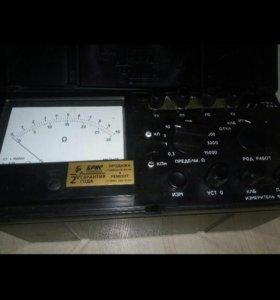Утилизация радиохлама