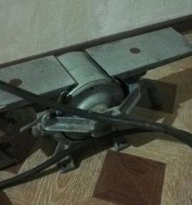 Электро рубанок( инструменты)