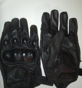 Перчатки для мотокроса