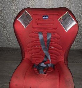 Детское кресло Chicco 0-18kg