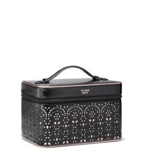 Косметичка-чемоданчик Victoria's Secret