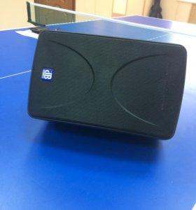 Колонка dB Technologies K162