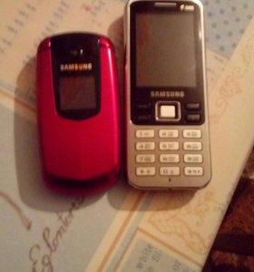 2:Телефона