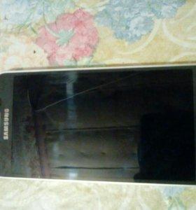 samsung galaxy alpha SM G850F 2 32 GB