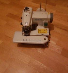 Подшивочная машина Professional pj-500