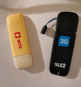 USB модем