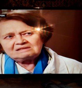 Плазменный телевизор ерикссон.