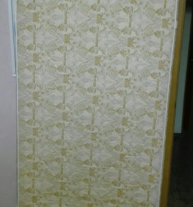 Матрас размер 80х180