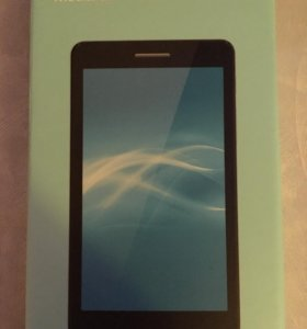 Планшет Huawei MediaPad T2 7.0