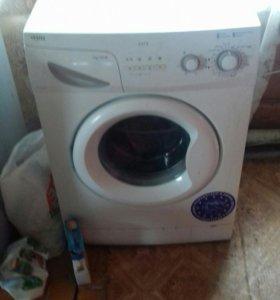 стиральная машина Vestel Aura