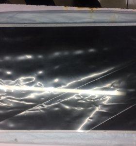 """Матрица(Экран) для ноутбуков 15,6"""" 40pin NORMAL"""