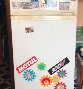 Холодильник Exqvizit