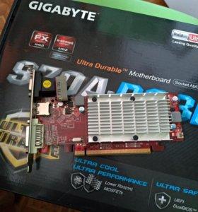 Asus HD5450,512mb