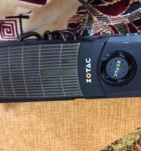 gtx 570 synergy edition 1280m 320bit