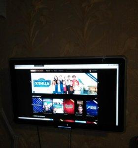 Телевизор Philips ЖК 37pfl7603d/10