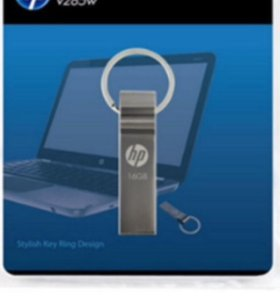USB флешка 16 gb