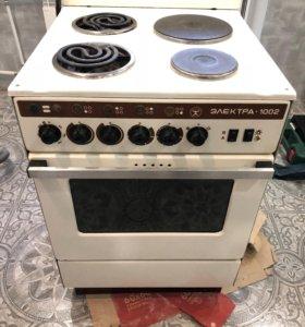 Электра-1002