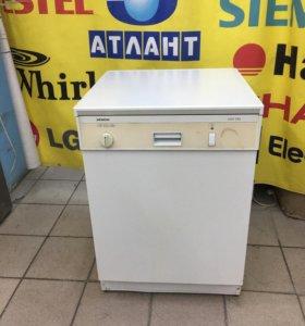 Посудомойка Siemens С Гарантией И Доставкой