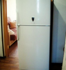 Холодильник no Frost Daewoo FR 4502 N