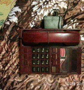 телефон б.у.