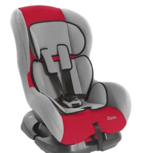 Новое Автомобильное кресло zlatek Galleon крес0171