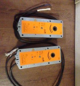 Продам электропривод BELIMO BF230