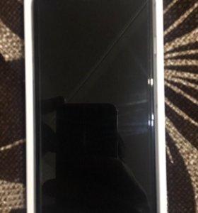 Айфон 6. 32гб Продажа или обмен