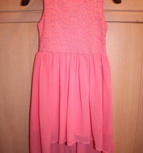 Платье Acoola. 9 лет ,рост 134