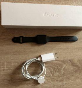 Apple Watch series 2 44mm