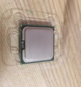 Intel Pentium Dual-Core E5200 и кулер