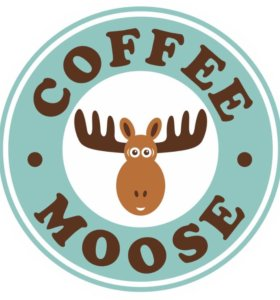 Франшиза Moose
