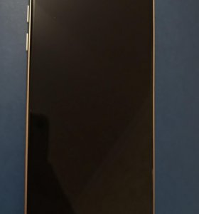 Телефон SAMSUNG Galaxy J6