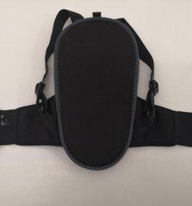Защита спины детская