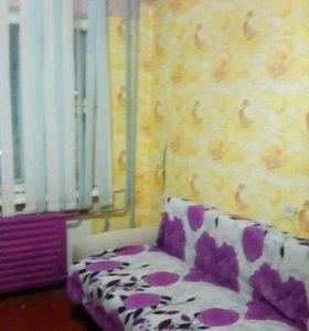 Квартира, 4 комнаты, 70.3 м²