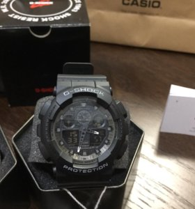 Продам Casio G Shock