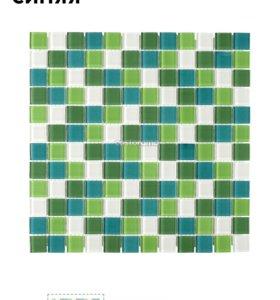 Мозаика-плитка