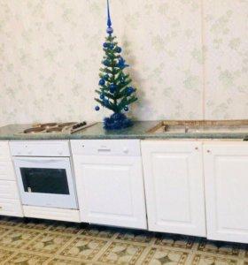 Кухня, кухонный гарнитур