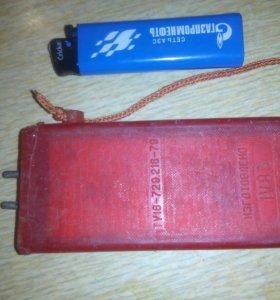 Батарейка Маячок-1